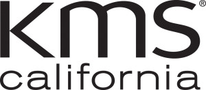 KMS NEW logo+tag 2008 PMS 425
